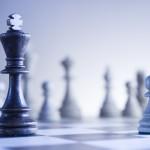 Strategiekonzepte für Ihren Erfolg
