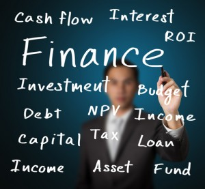 Finance_Bild