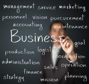 Unternehmen